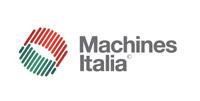 Machines italia