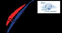 Logotipo Arvon