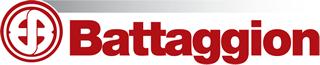 Logo Battaggion