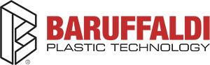 Logo BARUFFALDI