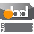 Logo BD PLAST