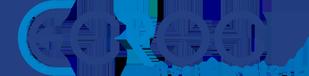 Logo Croci Engineering