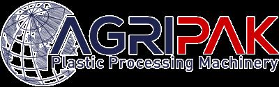 Logo AGRIPAK